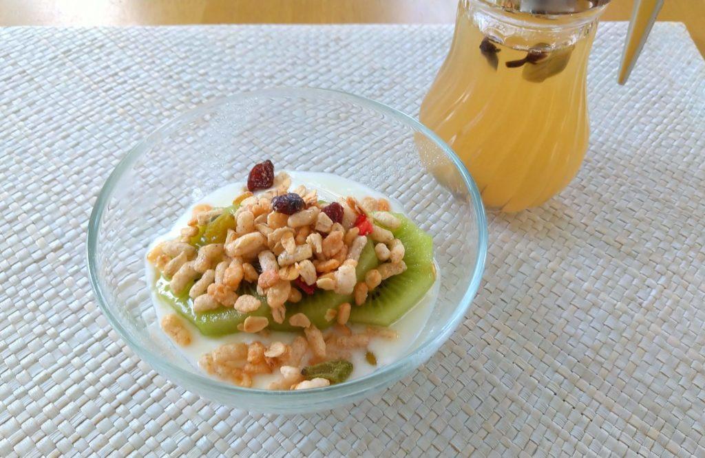 「夏冷え対策」簡単で美味しい!生姜を使ったおすすめレシピは!?